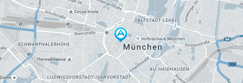 Karte-Absolut-MUC