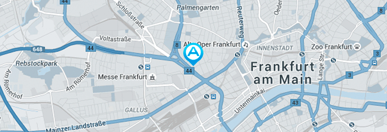 Karte-Absolut-FRA