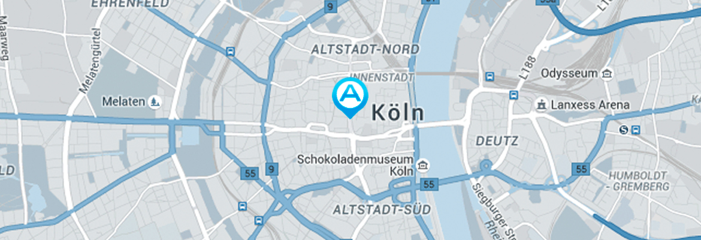 Karte-Absolut-K